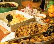 Thanksgiving_2015_4
