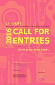 Spindrift Call