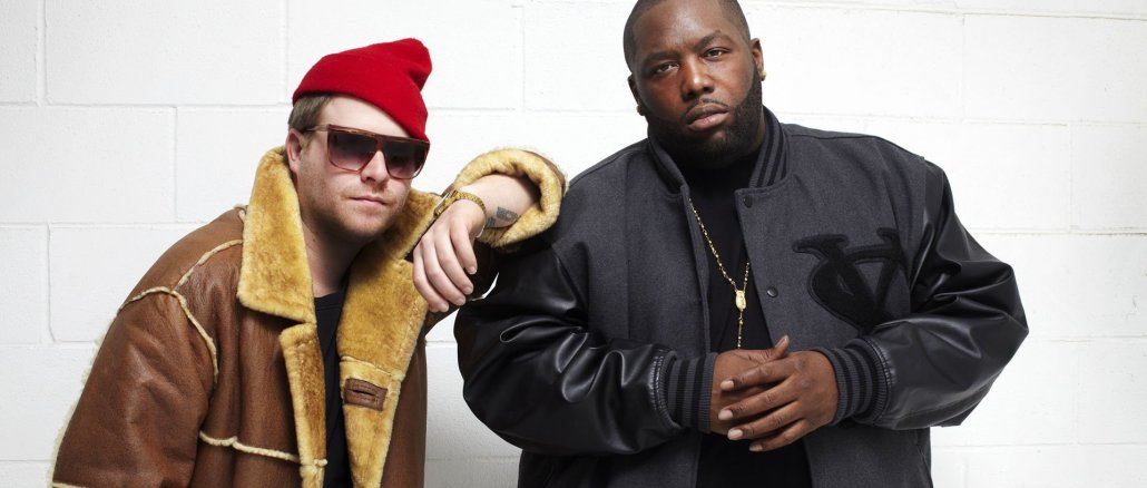 rtj-killer-mike-el-p