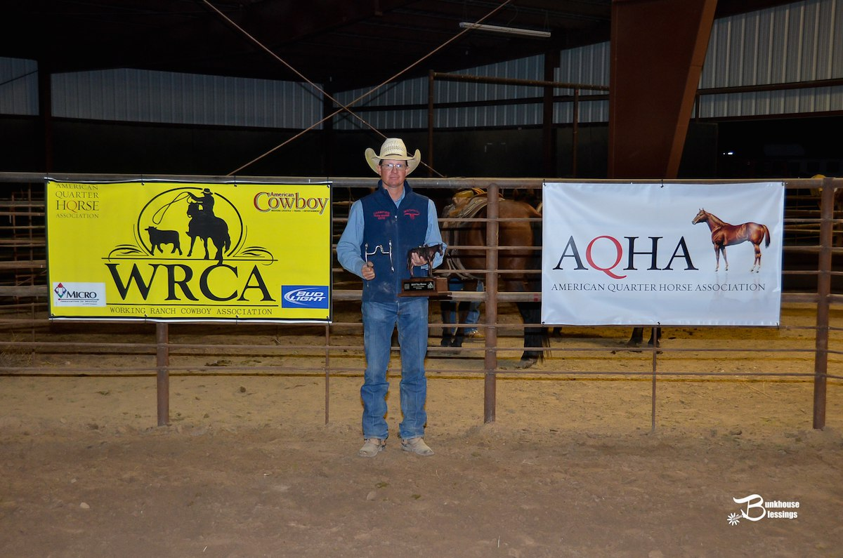 2015 Hi Lo Country Ranch Rodeo Results Working Ranch
