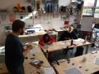 siliconworkshop
