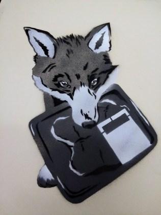 foxbox