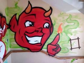 flameon
