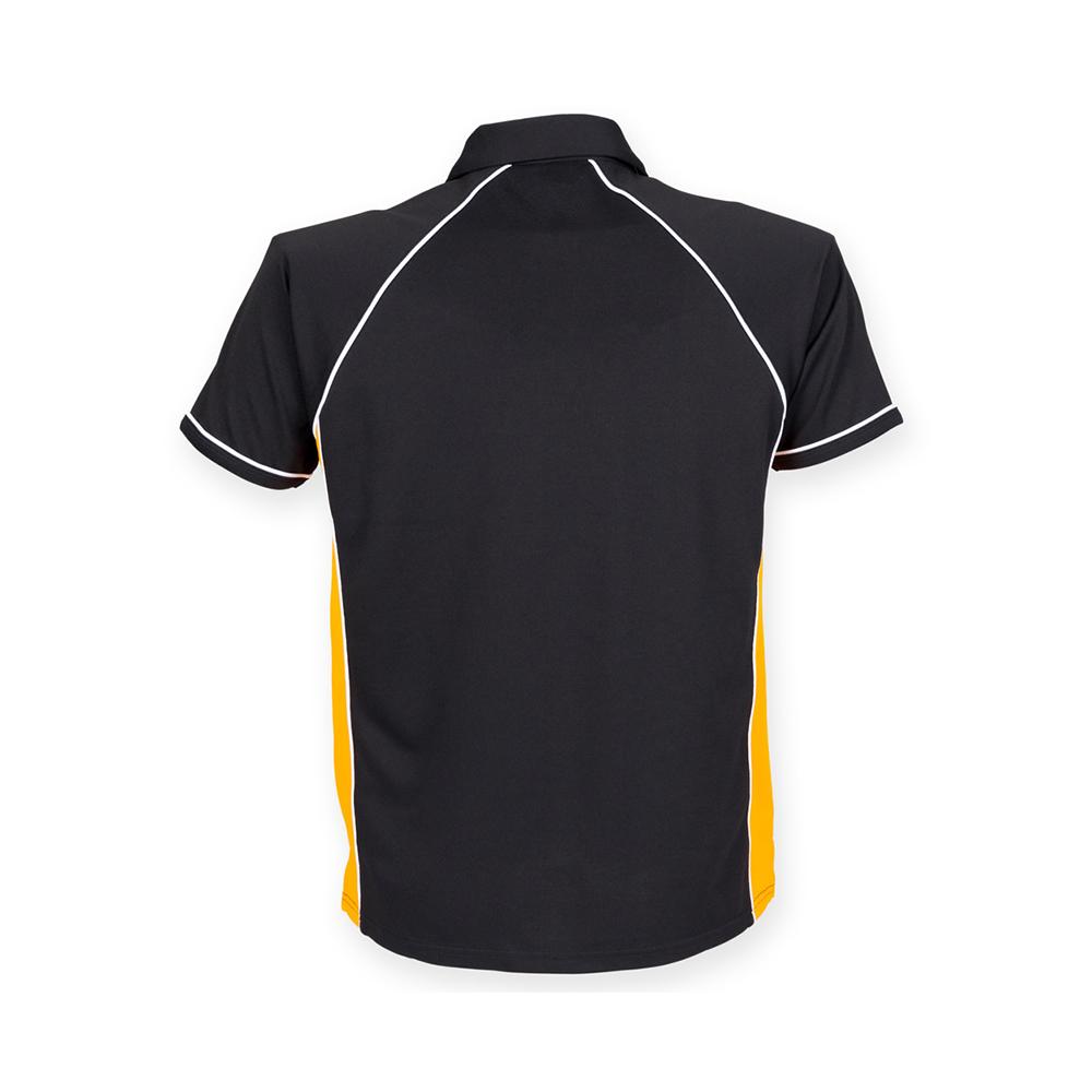 online retailer ff298 3f645 Cotswold PE Polo Shirt (Unisex)