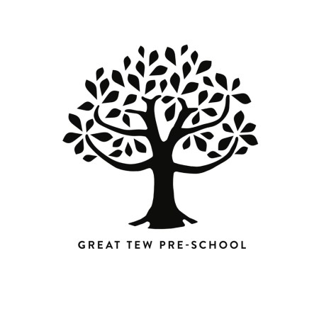 Great Tew Pre School