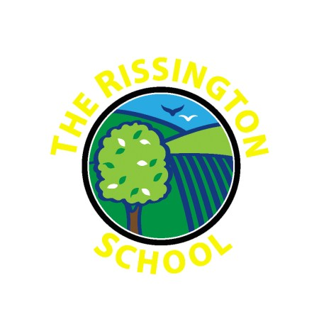 The Rissington School