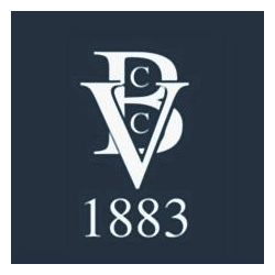 Bourton Vale Cricket Club