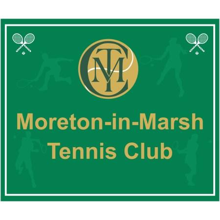 Moreton in Marsh Tennis Club