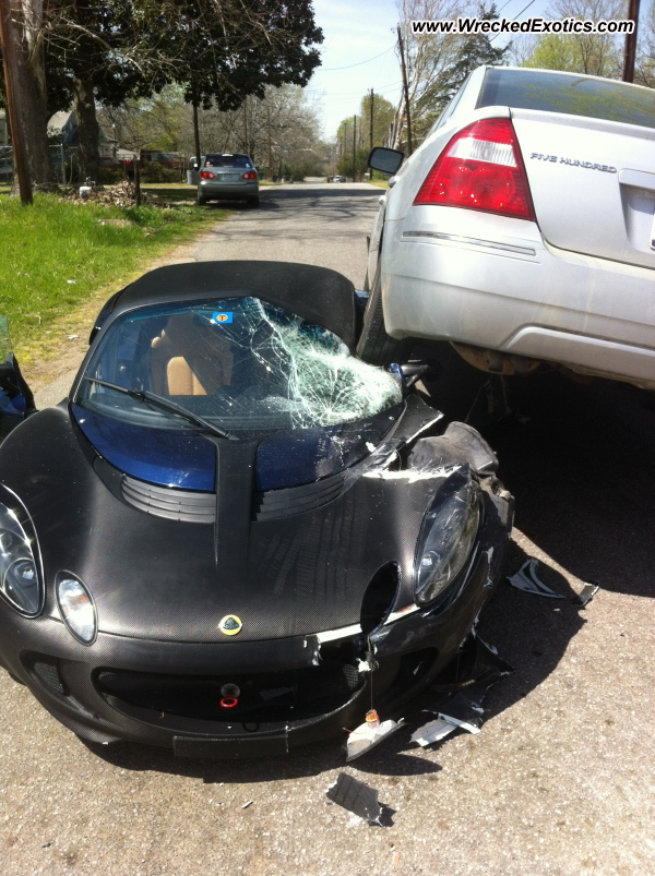 Wrecked Exotic Cars For Sale : wrecked, exotic, Body-Collision, Repair-Car, Paint, Fremont-Hayward-Union, City-San, Francisco, Wrecked, Exotics