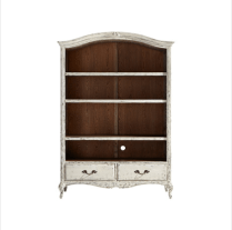 https://www.arhaus.com/furniture/living-room-furniture/living-room-bookcases-and-cabinets/etta-60-inch-bookcase-in-white/