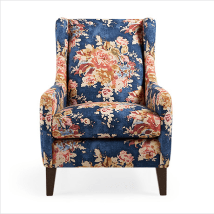 https://www.arhaus.com/furniture/living-room-furniture/chairs-and-chaises/lena-40-inch-upholstered-chair-in-venus-sapphire/