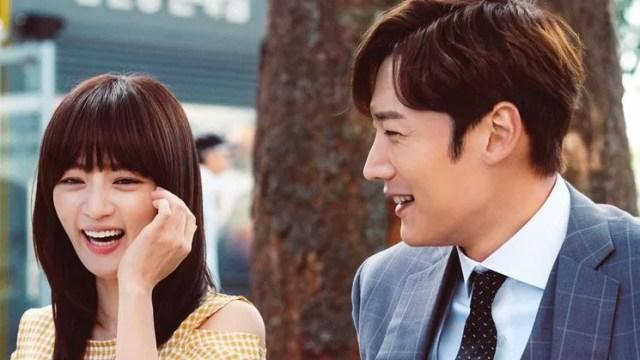 恋の記憶は24時間動画日本語字幕