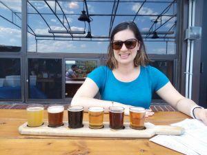 Cape Ann Brewing Company