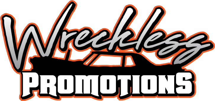 Wreckless Promotions