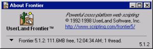 RSLocalFile-AC985D3B-5AA1-4403-A46D-7835708A2B80.png