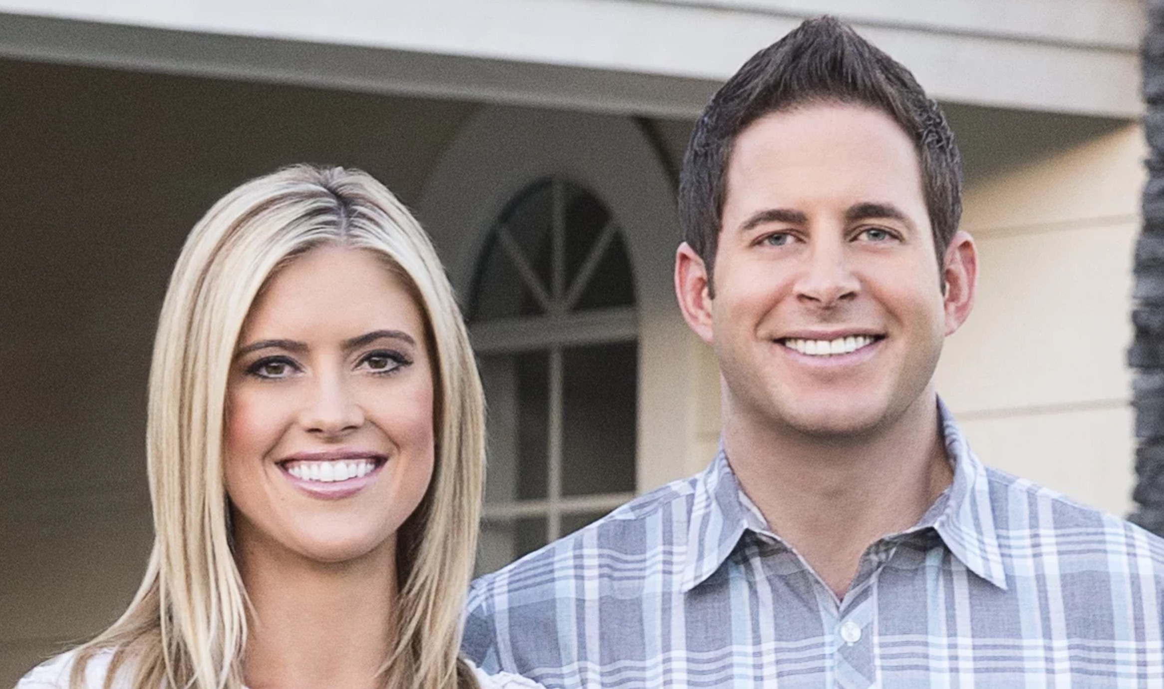 Hgtv S Flip Or Flop Stars Announce Split Months After Police Called To Home Wreg Com