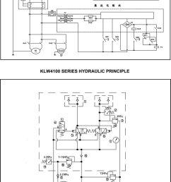 hydraulic pump schematic [ 760 x 1167 Pixel ]