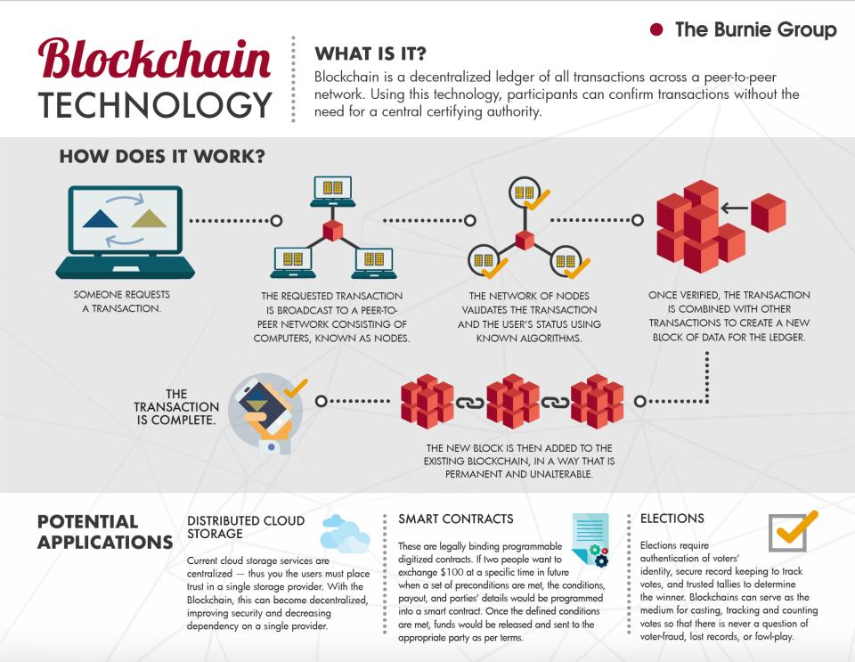 https://www.burniegroup.com/technology-operations/blockchain/