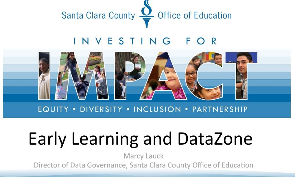 sccoe datazone impact