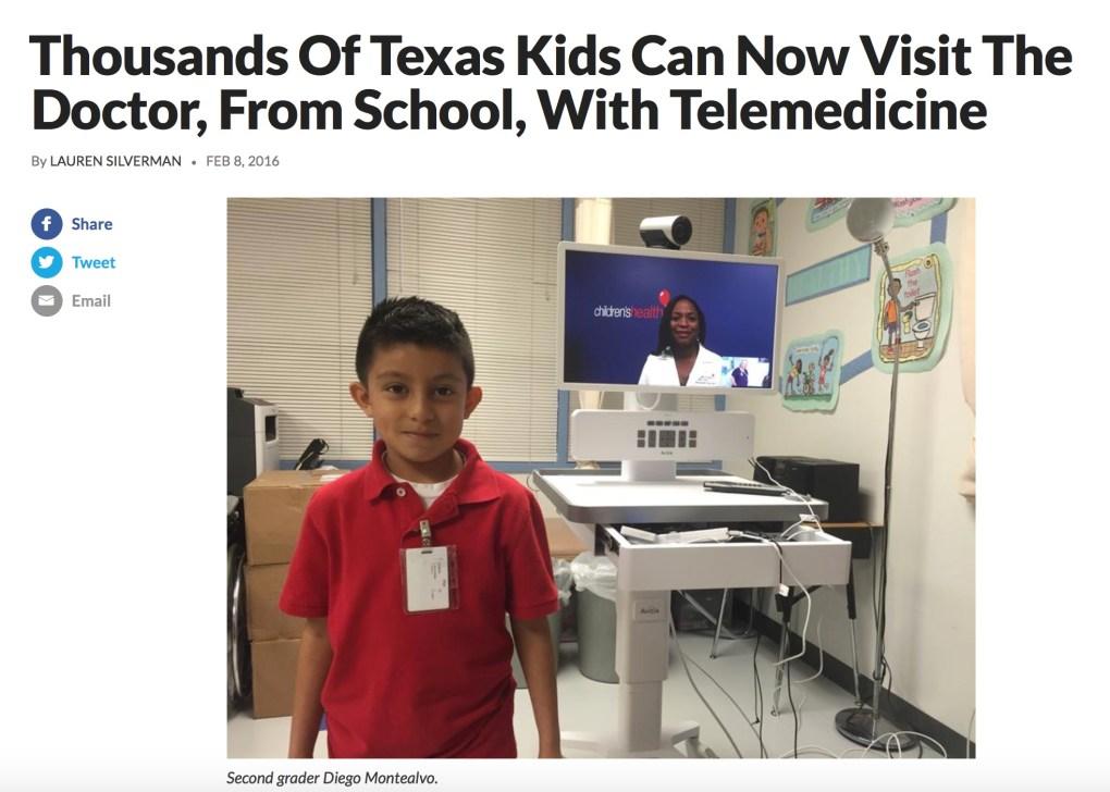 Texas Telemedicine School.jpg