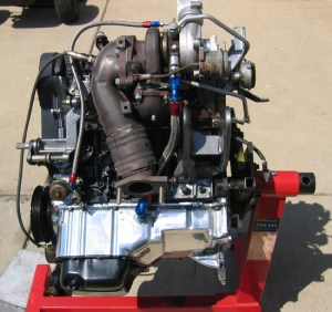 3000gt Engine Diagram  Wiring Diagram