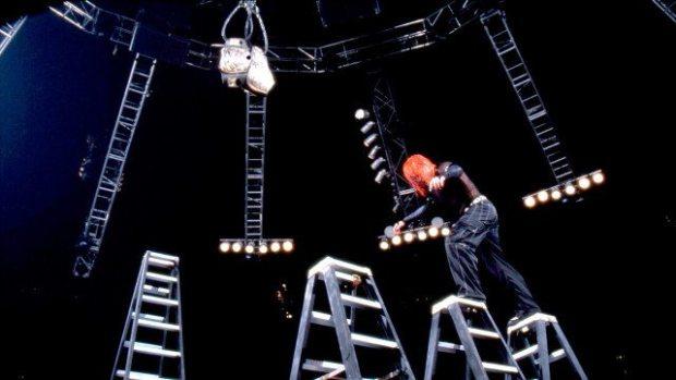 Jeff-Hardy-luchas-TLC