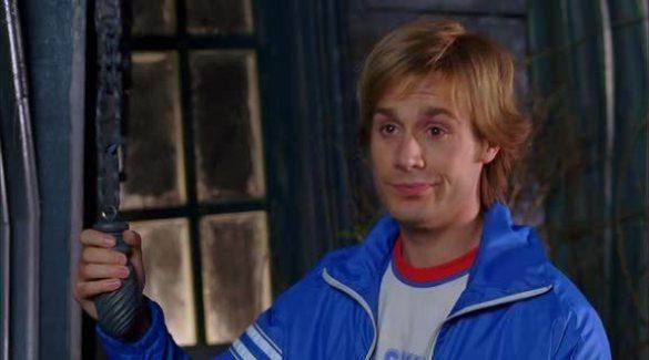 Scooby-Doo-2-Movie-Screencaps-scooby-doo-3210675-576-320