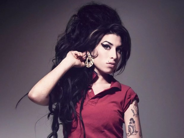 amy-winehouse-download-hd