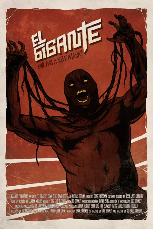 luchagoreproductions-el-gigante-poster02-download