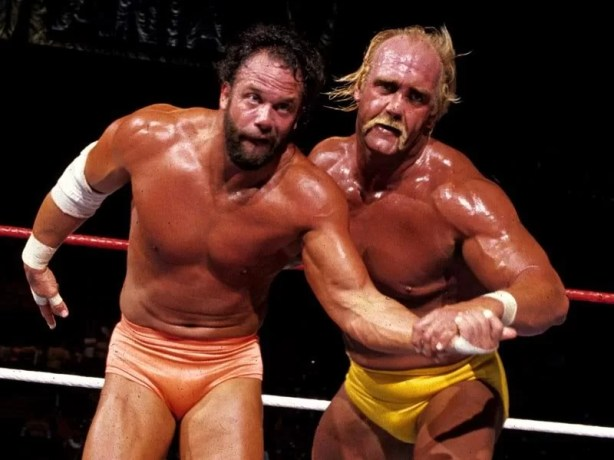 Wrestlemania-5-Hulk-Hogan-Randy-Savage_2069675