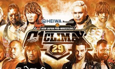 g1-climax-luta-livre