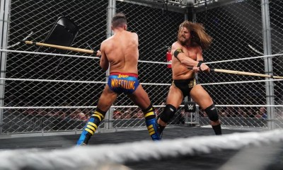 nxt-takeover-gargano-cole