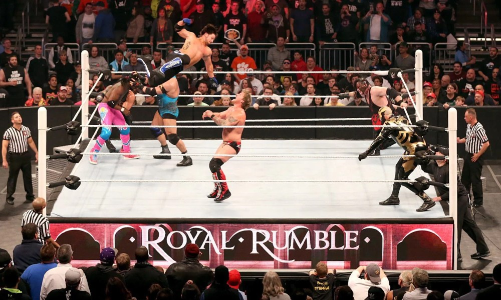 previsões-royal-rumble-2020