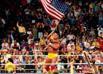 em-1991-wrestlemania-mudou-de-local