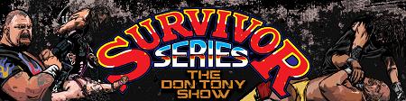 WWE Survivor Series PPV Recap 11/24/2019