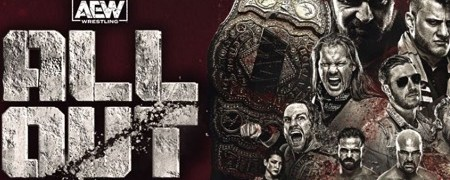 Protected: ENTRIES LIST: AEW ALL OUT (2020) PPV Predictions Contest