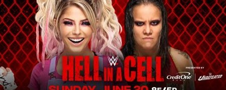 Protected: Entries List: WWE HELL IN A CELL PPV Predictions Contest