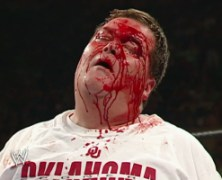 TWIWH S2 E16 (04/16 – 04/22) This Week In Wrestling History