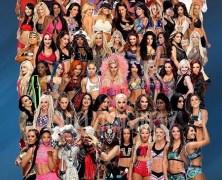 WWE Evolution PPV Recap 10/28/2018