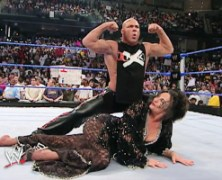 TWIWH S2 E12 (03/19 – 03/25) This Week In Wrestling History