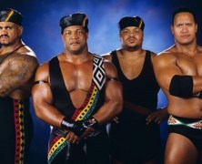 TWIWH S2 E32 (08/06 – 08/12) This Week In Wrestling History