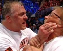 WWE Fastlane PPV Recap 03/10/2019