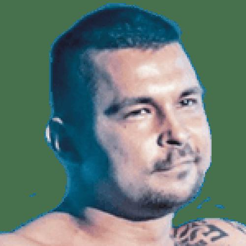 Диего Гонзалес