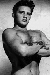 Adrian Street - wrestlingbiographies.com