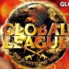 プロレスリング・ノアグローバルリーグ