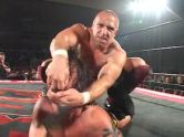 Aries.vs.Danielson.Nov.2007.by.AC!D.avi_20150909_222557.776