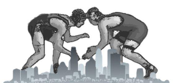 Minneapolis Wrestling