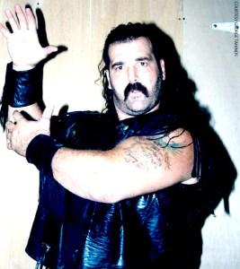 11_Shane_ECW