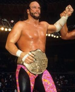 randy-savage-wcw-champ