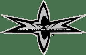WCW_logo